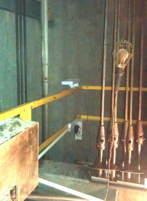 陕西西安电梯无线监控-西安无线网桥|西安无线监控